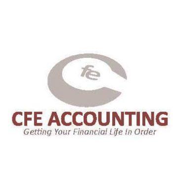 Cfe-Accounting-Logo