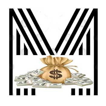 MoneyMasters